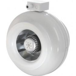 Ventilator Ruck 315L