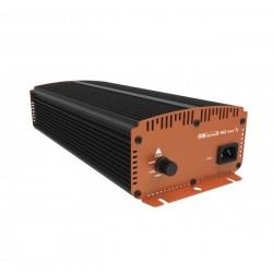 GIB Lighting NXE 1000W
