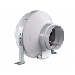 Ventilator VK 315