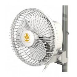 Ventilator Monkey Fan 16W