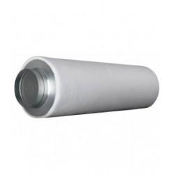 Karbonski filter 150 Industry Line Primaklima