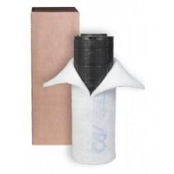 Karbonski filter CAN 100