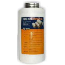 Karbonski filter 125 Primaklima
