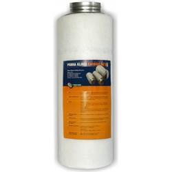 Karbonski filter 160 Primaklima