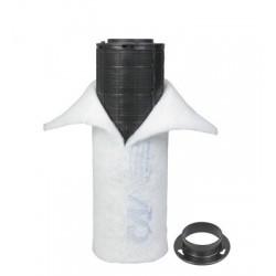 Karbonski filter CAN 125