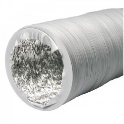 Combiconnect cev 165 mm 1m