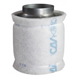 Karbonski filter CAN 160