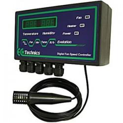 Evolution Digital Fan Speed Controller