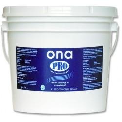 ONA Gel Pro 3,8kg