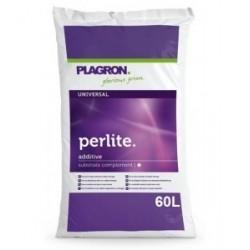 Plagron Perlit 60L