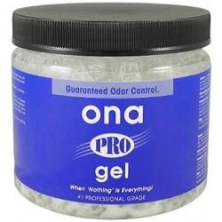 ONA Gel Pro 856g