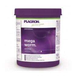 Plagron Mega Worm 1L