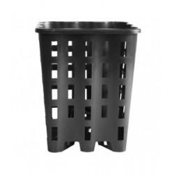 Vaza Super Pot 9.6L