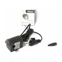 Potopna pumpa Mi Mouse 300L/h