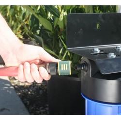 Super Grow 800 Water Filter