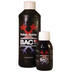BAC Foliar Spray 120ml