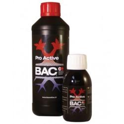 BAC Pro-Active  1l