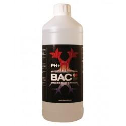 BAC pH+