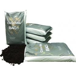 BAC Cocos soil 40l