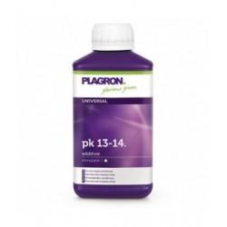 Plagron PK 13-14 250ML