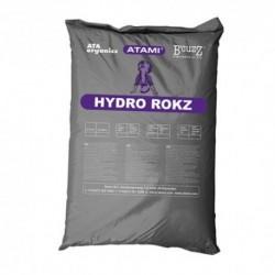 Atami Hydro Rokz 45L, glinopor
