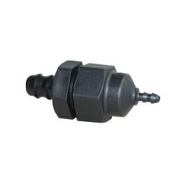 AutoPot 16mm-6mm filter