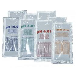 Kalibracijska solucija pH7 20ML