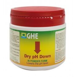 GHE PH Down Dry 250g