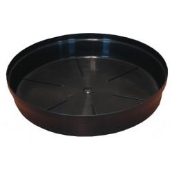 Podstavek za vazo 30cm okrogel