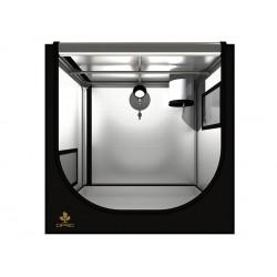 Dark Propagator 90x60x90cm v1.5