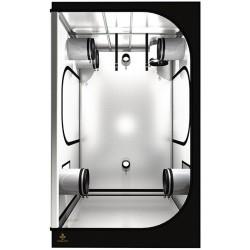 Dark Room 2.5 120X120X200cm