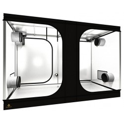 Dark Room 2.5 300x150x200cm