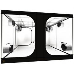 Dark Room 2.5 300X300X200cm