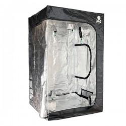 Pirate Box 100X100X200cm