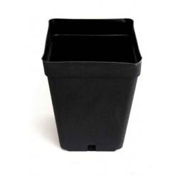 Vaza 7x7x8cm 0,4L