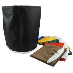 Extractor Bag 19L 7kom