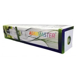 Agromaster MH 400W