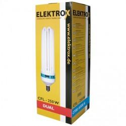 Elektrox 200W Dual Spectrum 6500K-2700K
