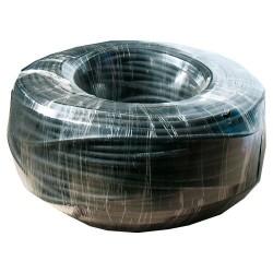 Električni kabel 3x1,5 50mt kolut