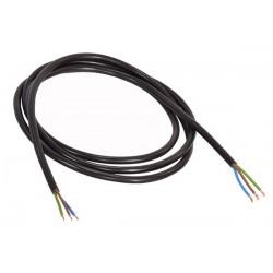 Električni kabel 3x1mm²