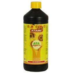 Atami ATA Organics Bloom-C 1L