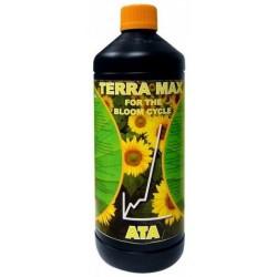 Atami ATA Terra Max 1L