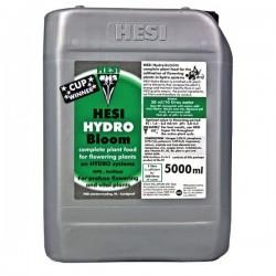Hesi Hydro Bloom 5L