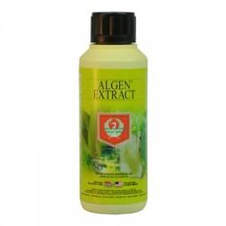 Algen Exctract 250ML