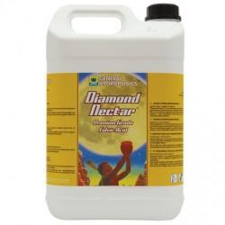 GHE Diamond Nectar Bio Stimulator 10L
