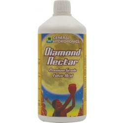GHE Diamond Nectar Bio Stimulator 1L
