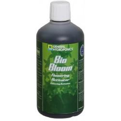 GHE Bio Bloom 1L