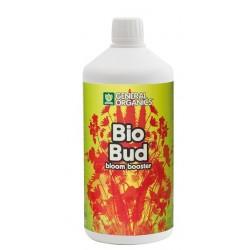 GHE Bio Bud 500ML